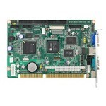 SERVER MB EVA-X4300 SBC/PCA-6742LV-00A1E ADVANTECH